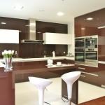 Cozinha Jamor+